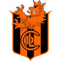 Logo of Los Leones de Pericó