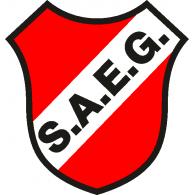 Logo of San Antonio de Estancia Grande San Luis
