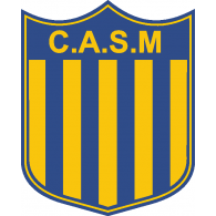 Logo of San Martín de Los Pirpintos