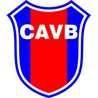 Logo of Villa Beba de Rosario de la Frontera