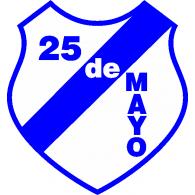 Logo of Deportivo 25 de Mayo de Puerto Rico Misiones