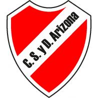 Logo of Social y Deportivo Arizona de San Luis