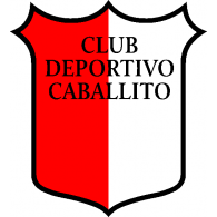 Logo of Caballito de San Ramón