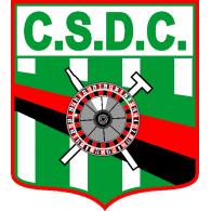 Logo of Social y Deportivo Casino de Merlo San Luis