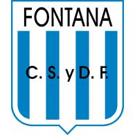 Logo of Fontana de Formosa