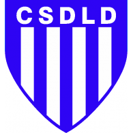 Logo of La Dormida de Mendoza