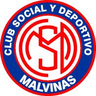 Logo of Río Dorado de Saravia