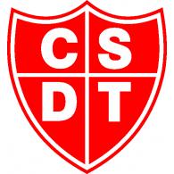 Logo of Social y Deportivo Trapiche de San Luis