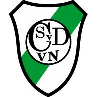 Logo of Villa Nueva de Termas de Río Hondo
