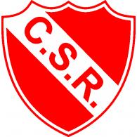 Logo of Rivadavia de El Carmen