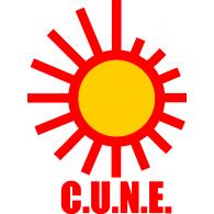 Logo of Universidad del Noroeste de Resistencia Chaco