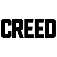 Logo of Creed