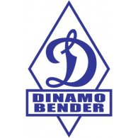 Logo of Dinamo Bender