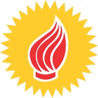 Logo of Fundación Godoy Cruz de Mendoza