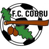 Logo of FC Codru Calarasi