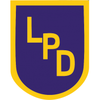 Logo of Liga Petropolitana de Desportos