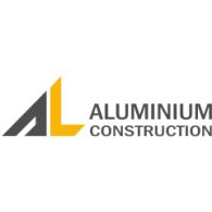 Logo of Aluminium Construction