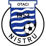 Logo of Nistru Otaci