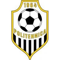 Logo of Politehnica Chisinau