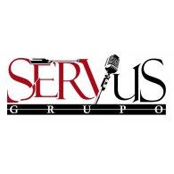 Logo of Servus