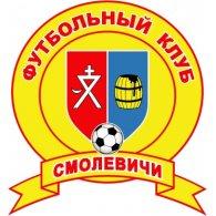 Logo of FK Smolevichi