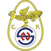 Logo of Speranta Nisporeni