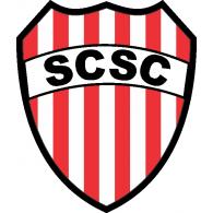 Logo of San Carlos de Mendoza