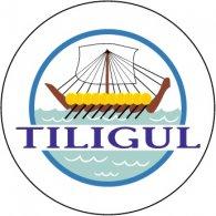 Logo of FC Tiligul Tiraspol