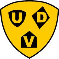 Logo of Unión Deportiva Vértiz de La Pampa