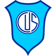 Logo of Unión Sportiva de Recreo Catamarca
