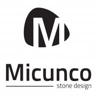 Logo of Micunco Stone Design