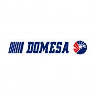 Logo of Domesa