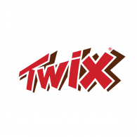 Logo of Twix