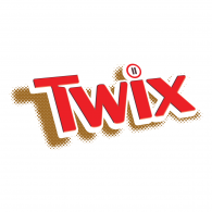 Twix Brands Of The World Download Vector Logos And Logotypes