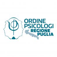 Logo of Ordine Psicologi Puglia