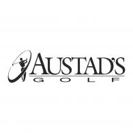 Logo of Austad's Golf
