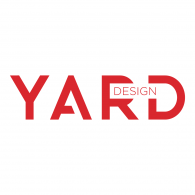 Logo of Yard