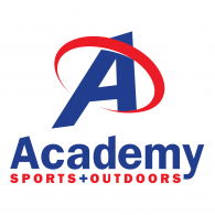 Image result for academy logo