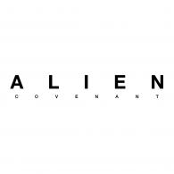 Logo of Alien Covenant