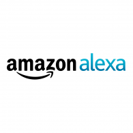 Logo of Amazon Alexa