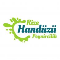 Logo of Handüzü Peynircilik