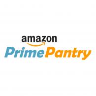 Logo of Amazon Prime Pantry