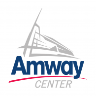 Logo of Amway Center