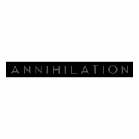 Logo of Annihilation