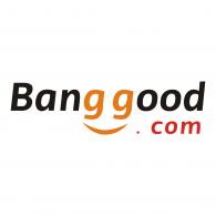 Código amigo de BANGGOOD