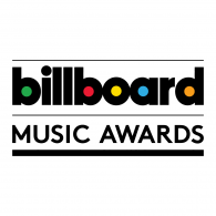 Logo of Billboard Music Awards