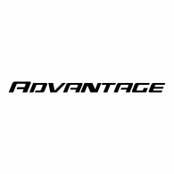 Logo of Chevrolet Advantage