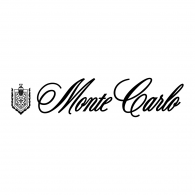 Logo of Chevrolet Monte Carlo