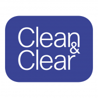 Logo of Clean & Clear