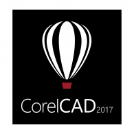 Logo of Corelcad